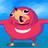 SawNeY.exe's avatar