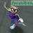 Meowqueenserenity's avatar