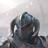 Xyrix's avatar