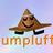 Articuno8's avatar