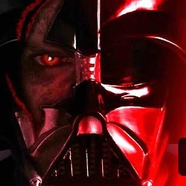 GamerAdvanc3d's avatar