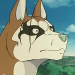 Hakurofan's avatar