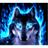 MythoGirl's avatar