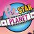 PetStarPlanet