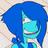 MechaKingGhidorah789's avatar