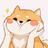 CinnamonP's avatar
