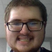 NickF18's avatar