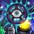0w0shush's avatar