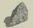 SmashedRock's avatar