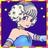 UtopiaCorridor's avatar