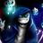 Adorablefishcat's avatar