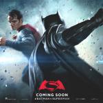 Batmanvssuperman5400's avatar