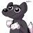 Аватар WikiChanin