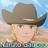 Maracujoojs's avatar