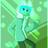 Derpguy109's avatar