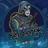 Falaster's avatar