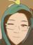 Superminer1206's avatar