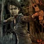 RosaMafalda17's avatar
