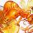 Gelicon's avatar