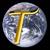 Thundercraft5