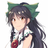 Slapson's avatar