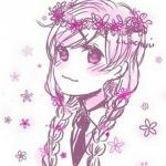 CureInfinity1's avatar