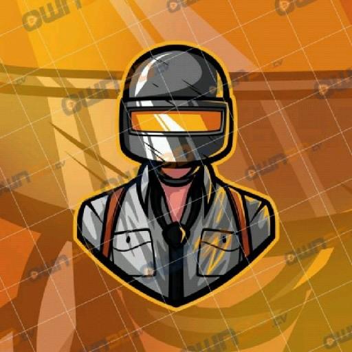 Drextser's avatar
