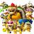 Linthicumm16591's avatar