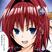 Monterossa's avatar