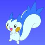 Squazzil's avatar
