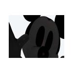 Davidcolemon123's avatar