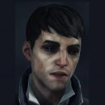 Leviathan376's avatar