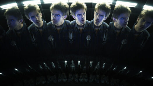 'Legion' Gets Season 2 Premiere Date On FX