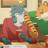 Alpha wolf14333's avatar