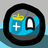 Mtcat101's avatar