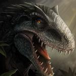 Indominus le King's avatar