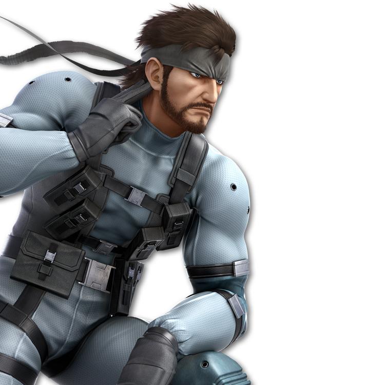 Vaderevanihilus's avatar