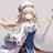 Boomerlic's avatar