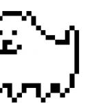 Doge20948964965872's avatar