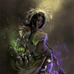 Devilsangel01's avatar