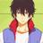 Imnotfallen's avatar