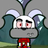 GeneBernardinoLawlYesGreeNo's avatar