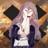 Marie1qwp's avatar
