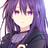 Kadingirra's avatar