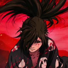 Gaijin Planet's avatar