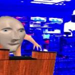 LeAlgae's avatar