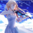 XxfireflowerxX's avatar