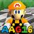 AAG16 Mario 64 fan