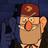 GravityFallsFanGurl75's avatar