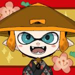 Althe2nd4991's avatar